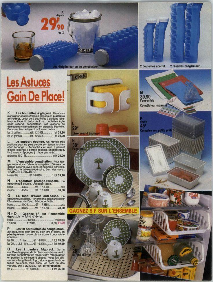 la maison du convertible catalogue with la maison du convertible catalogue cheap canape with. Black Bedroom Furniture Sets. Home Design Ideas