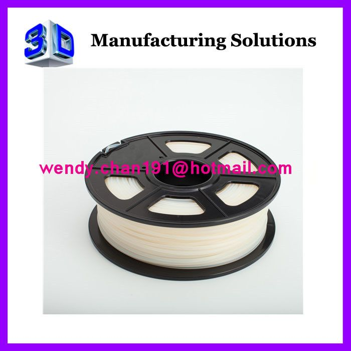 Find More 3D Printing Materials Information about 3D Printer Filament PA Reprap 3D Printing Consumble 3D Printing Filament,High Quality printer spanish,China printing transparencies laser printer Suppliers, Cheap printer olivetti from Manufacturing Solutions on Aliexpress.com