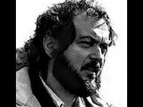 Stanley Kubrick Interview Part 9