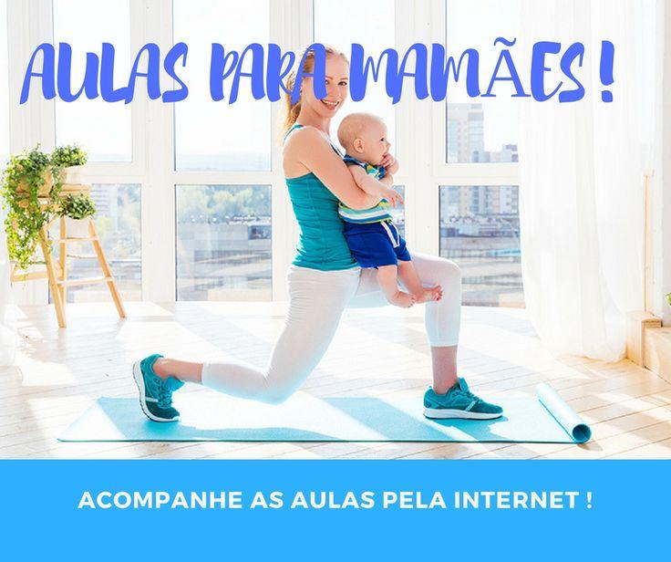 Faça Em Casa esses exercícios de 14 minutos apenas e mande embora as gorduras localizadas .  #façavocêmesmo #exercícios #exercise #abs #fitnnesgirl #treino #brasil