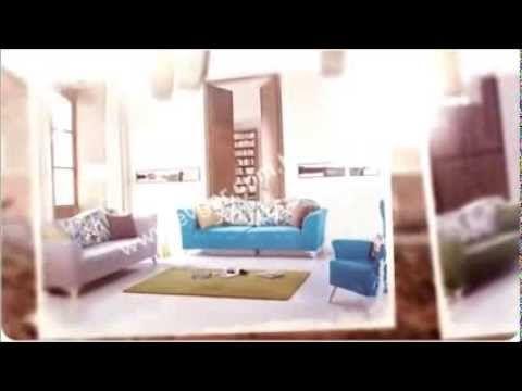 Modern çizgileri ve şık tasarımıyla görenleri büyüleyen Şehnaz Avangarde Salon Takımı... mobilyam.com.tr/U8154,480,sehnaz-avangarde-salon-takimi-kaliteli-mobilya.htm #avangarde #salon #koltuk #takımı #furniture #mobilya #design