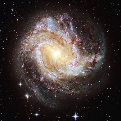 If the universe really is infinite, then everything has already been done - and probably better...