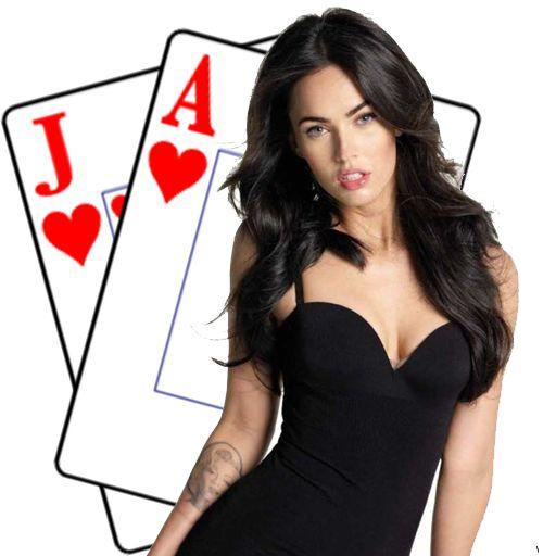 онлайн казино с бездепозитными фриспинами