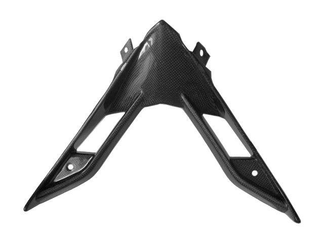 Yamaha R1 2007 08 Fairing Triangle