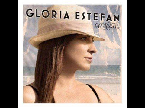 Farolito 4:27 (Musica navideña) de Gloria Estefan (just her beautiful song about Christmas Eve, no video)