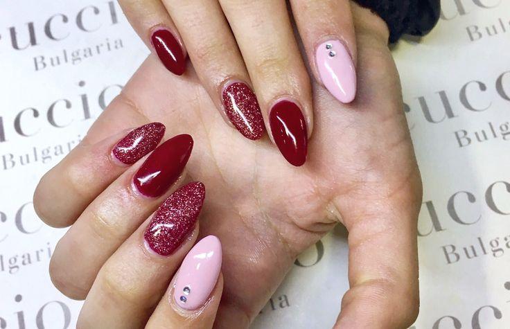 Nails 🌹💎