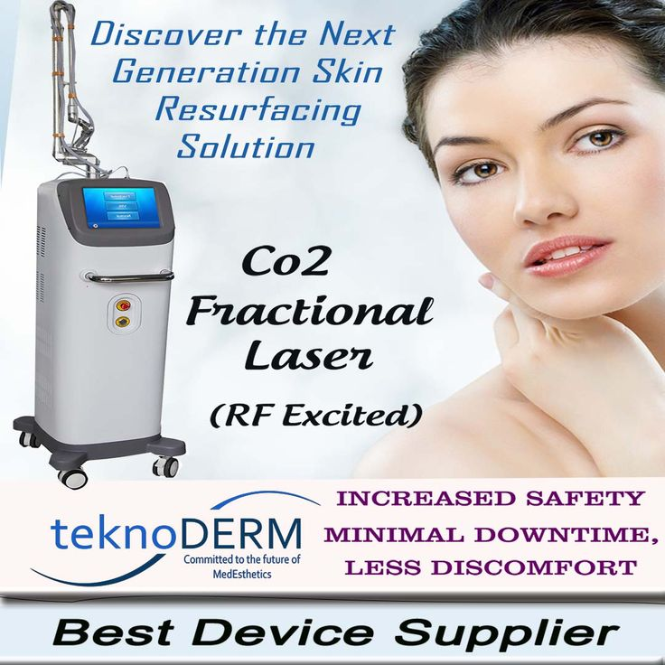 Tekno Derm - CO2 Fractional Laser RF Excited Device Suppliers in India  #SkinResurfacingSolutionDevice #CO2FractionalDevice in #India #BestDeviceSuppliers in #NewDelhi  Please Contact Us :  Mob. +91 9958 99 015 Tel. +011-46241164 Email: info@teknoderm.in