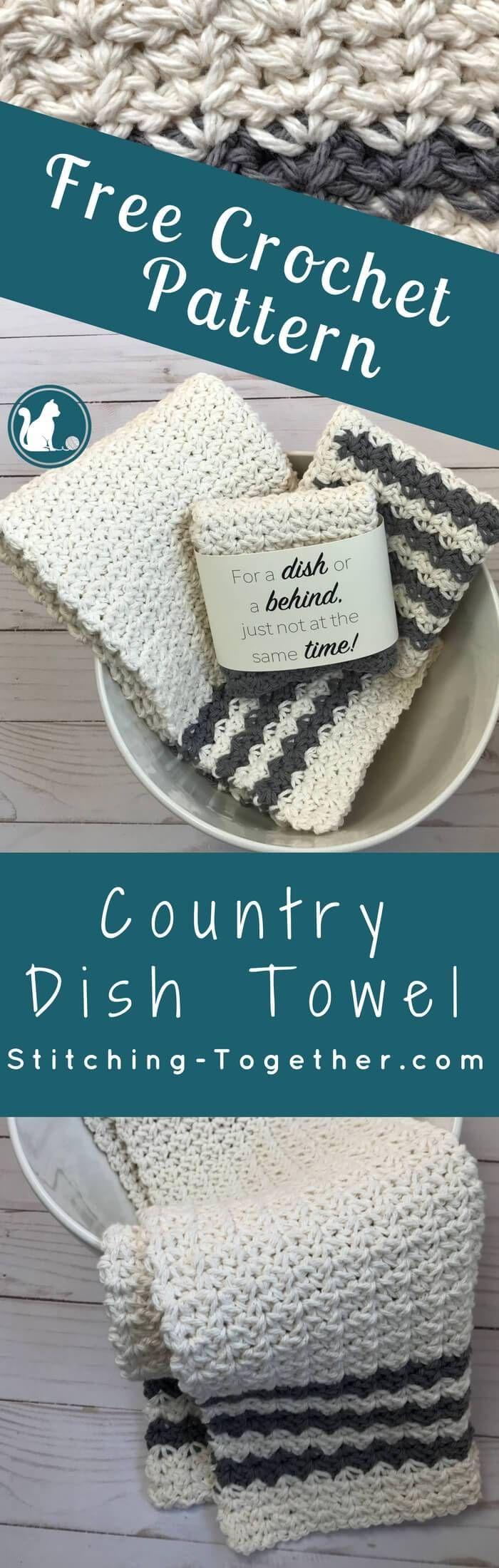 2156 best Kitchen Crochet images on Pinterest   Children, Creative ...