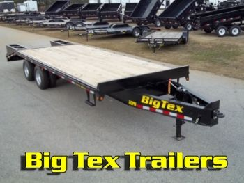 All American Trailer is best trailer company located in Florida and its surrounding area. We provide gooseneck trailer in Miami Dade County with many options. We have the best engineers to repair of the trailers.