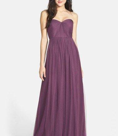Annabelle_Tulle_Dress