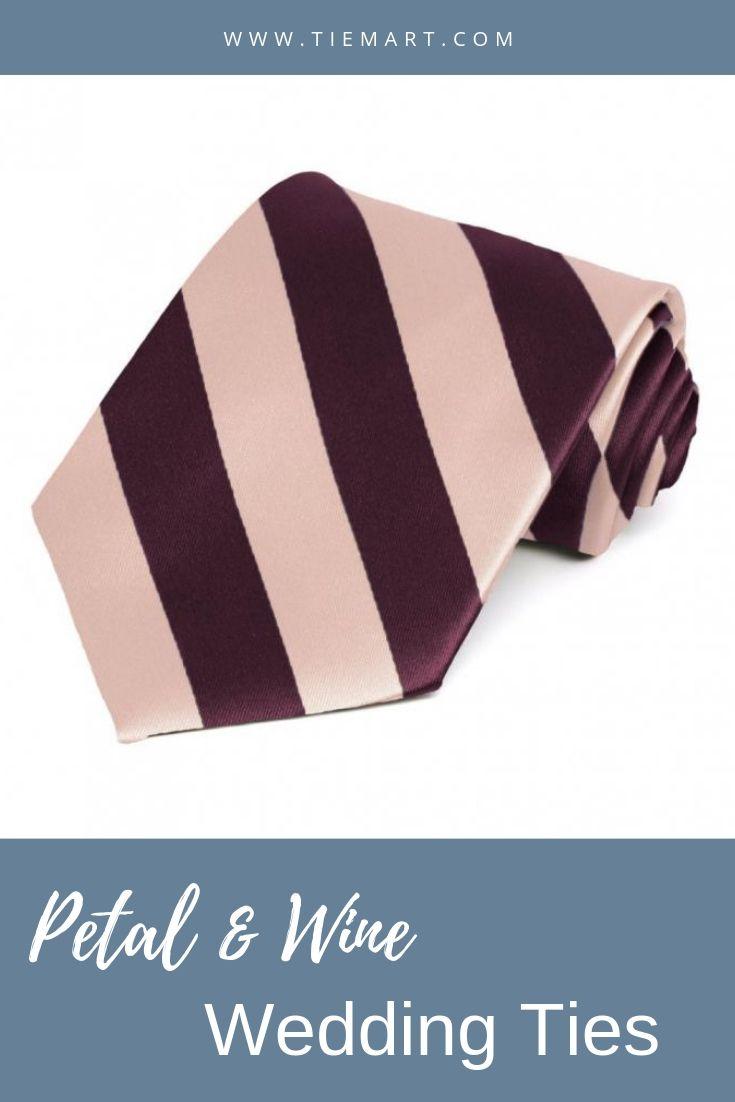 Extra Long tie 63 inch 100/% Silk Extra Long Tie Brand New