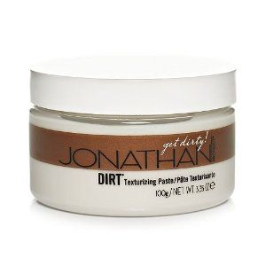 $14 - the final piece to the hair revolution.  we'll see!Hair Beautiful, Hair Products, Products Dirt, Shorts Hair, Dirt Texture, Hair Texture, Jonathan Dirt, Jonathan Products, Beautiful Products