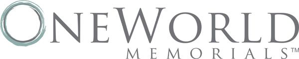 Frequently Asked Questions: Company Policies | OneWorld Memorials