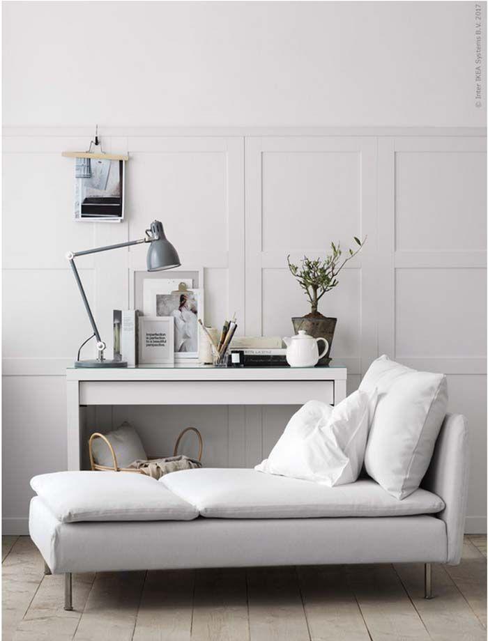 DIY IKEA Kitchen Cabinet Fronts Turn Wall Panels   Poppytalk