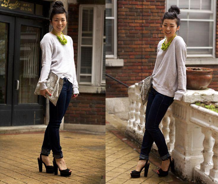 Полуголые в брюках и туфлях фото фото 632-281