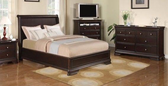 Big Lots Furniture Bedroom Sets Big To Give Lots To Offer Big Lots Furniture Bedroom Furniture Design Furniture