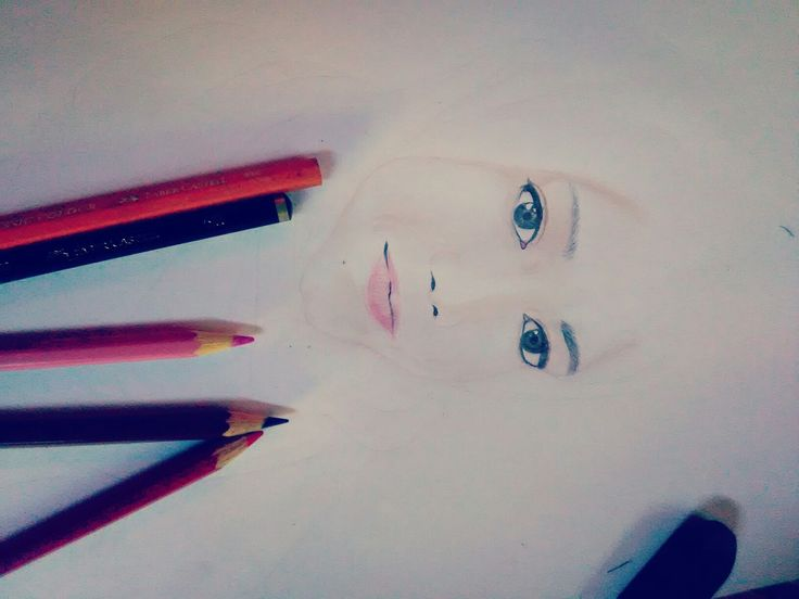 Hvs pensil warna fc....20%....