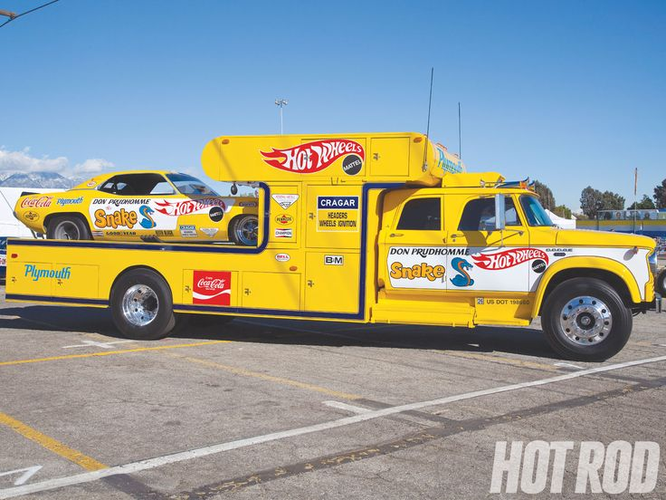 Best Don Prudhomme Race Cars Images On Pinterest Drag Racing