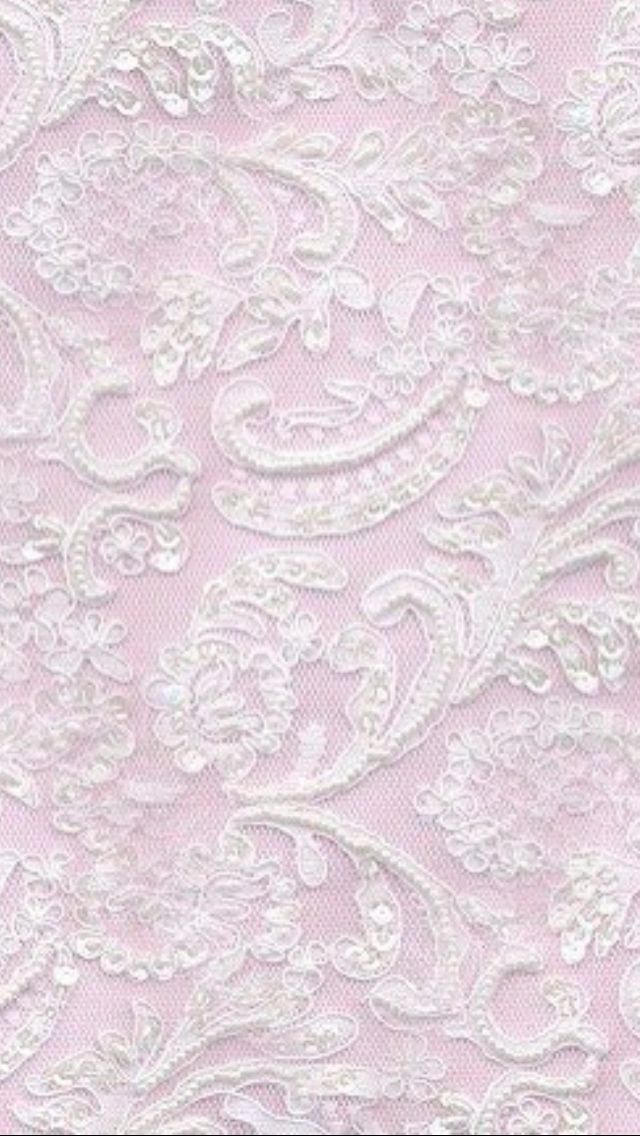 lace wallpaper - photo #43
