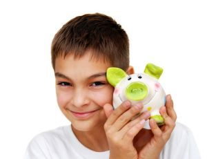 Konto bankowe dla dziecka. Wybierz najlepsze tutaj: http://darmowekontobankowe.org/konto-dla-dziecka/