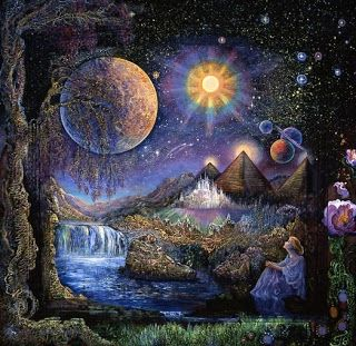 3 Fases da Lua: A PERSEGUIÇÃO AS BRUXAS