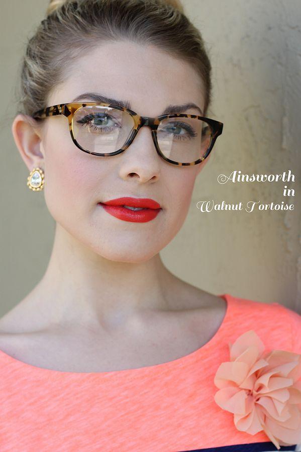 1000+ ideas about Warby Parker on Pinterest | Eyewear ...  1000+ ideas abo...