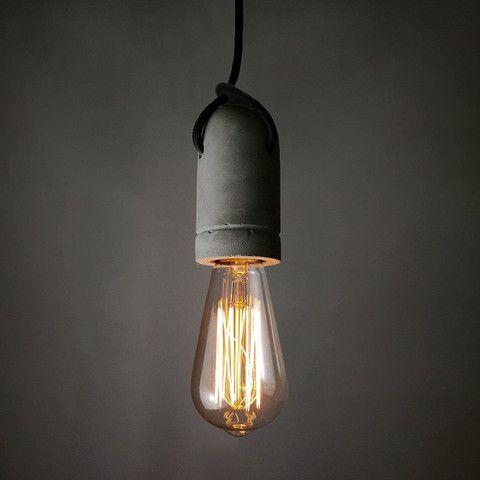 25 Best Ideas About Bulb Lights On Pinterest