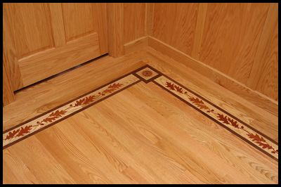 31 Best Wood Inlay Banding Strips Images On Pinterest