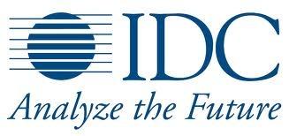 Gobierno Corporativo - 10 predicciones para los servicios financieros en el 2013