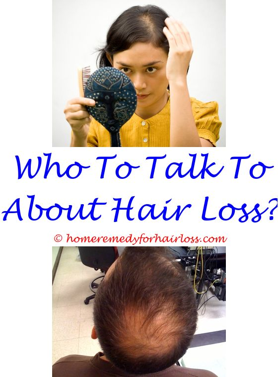 prp procedure for hair loss - lexapro hair loss biotin.inositol hair loss dosage haldol hair loss guinea pig hair loss on sides 8005427485