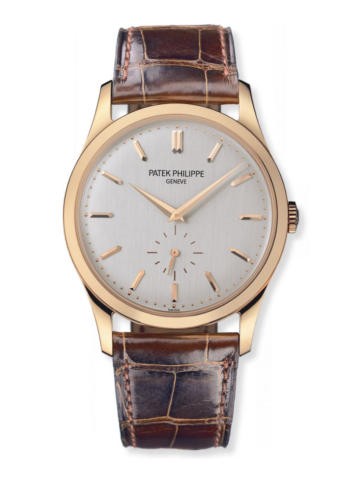 907 best vintage watches images on pinterest antique watches men 39 s watches and vintage watches for Patek philippe geneve