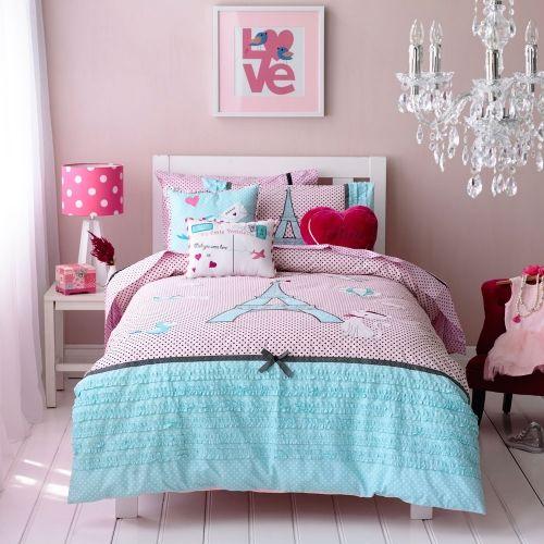 Paris Bedroom Decor Teenagers Bedroom Design Pakistan Black Bedroom Bench Jurassic World Bedroom Ideas: Paris Theme And Decor: 10+ Handpicked Ideas To Discover In