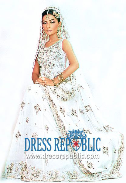 bridal dresses in washington d c wedding lehenga shops washington d