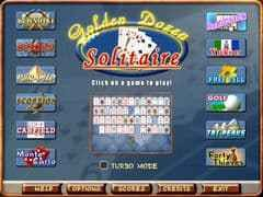 Solitaire Free Game – Download Games #free #ga #video http://game.remmont.com/solitaire-free-game-download-games-free-ga-video/  Solitaire Golden Dozen Solitaire is a free high-quality collection of the 12 most popular solitaire games in the world with amazing graphics and relaxing soundtrack. Choose your favorite solitaire variations including Klondike, Spider, Pyramid and more. Download free full version windows game today and take a break with this fantastic collection of solitaire games…