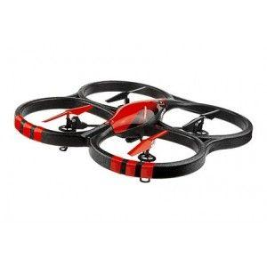 Ninco air quad drone max avec camera hd
