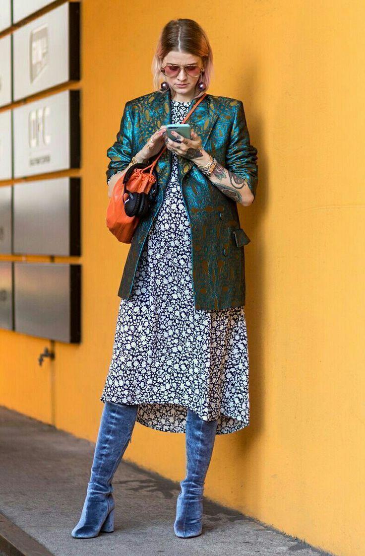 74 best Behati Prinsloo Levine- Storm models images on Pinterest ...