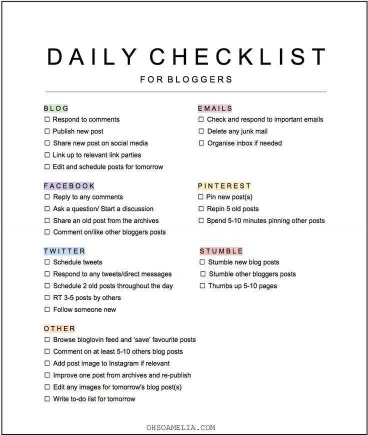 The 25+ best Daily schedule template ideas on Pinterest Daily - daily calendar template word