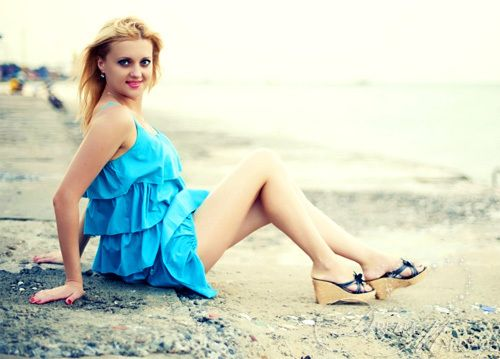 she male ukrainian dating