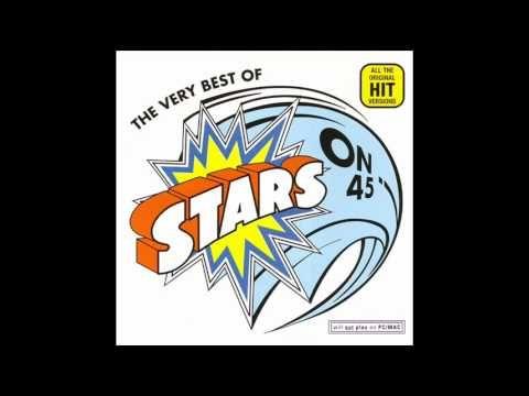 1981 ♦ Stars On 45 ~ Stars On 45