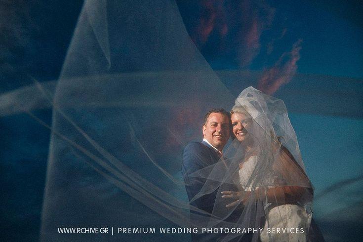 destination wedding photographers greece