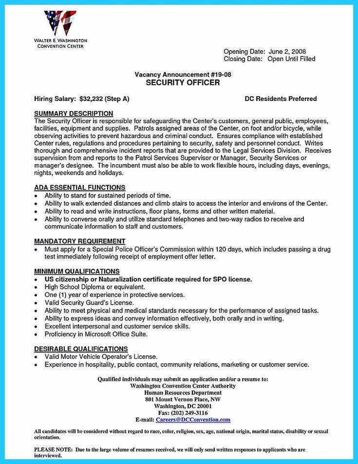 cyber security engineer resume examples