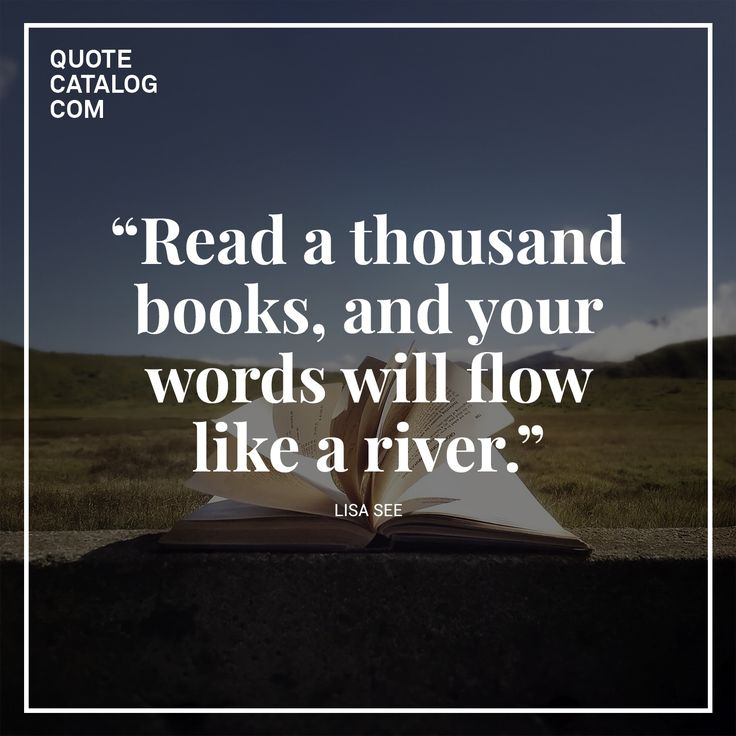 essay about life is like a river My dead uncle paul steals oranges in the night groves there, just as he  the  bodies form a wide river of death, ten feet across, maybe more.