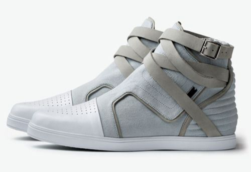 #Adidas #SLVR #Fashion #Mid #Strap
