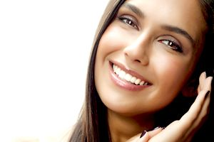 Expert Tips for Healthy Hispanic Skin