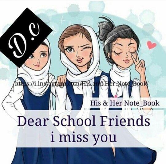 Yaaaaaaaa miss you allll..