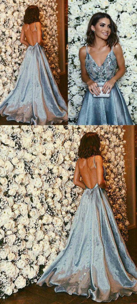 Prom dresses cheap long dresses