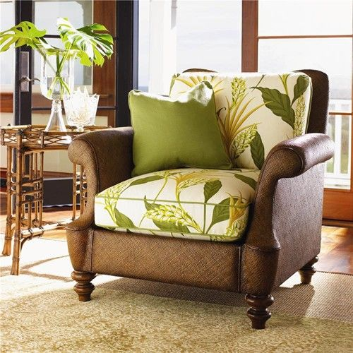 Fl Furniture Ideas 10 Handpicked Ideas To Discover In