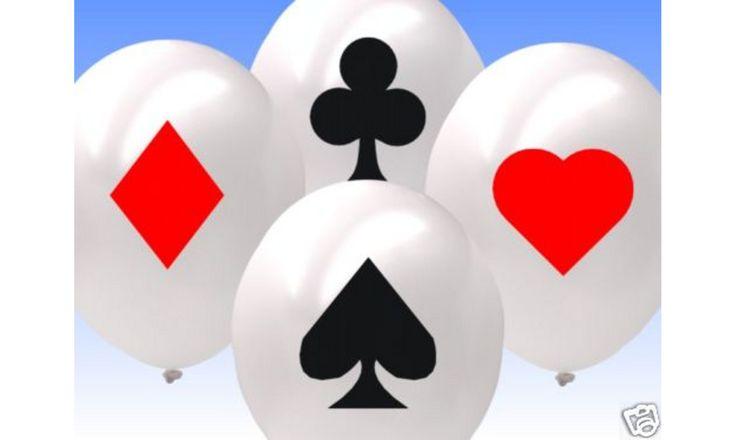 Mariage casino 14