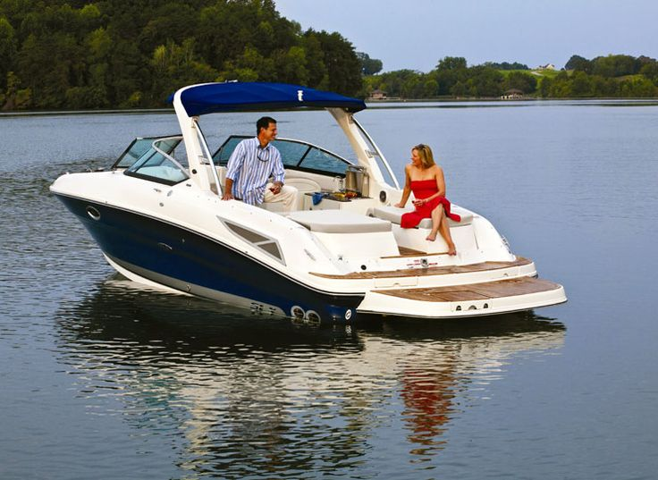 hire cairns boat, cairns fishing charter boat
