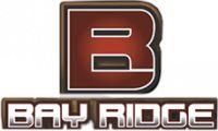 New Vehicle Specials - Bay Ridge Chrysler Jeep Dodge Ram - Brooklyn, NY. Brooklyn, NY (New York) Parts and Service